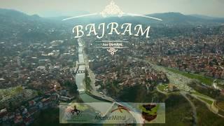 Video Hor En Nahl Bajram download MP3, 3GP, MP4, WEBM, AVI, FLV Agustus 2018