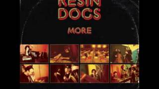 RESIN DOGS - Peace & Love feat. Demolition Man (Foreign Dub mix).wmv