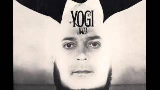 Joki Freund Sextet - Aisha - Yogi Jazz (1963)