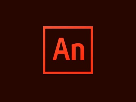 Drag and Drop Tutorial with Animate CC easeljs (HTML5 Canvas)