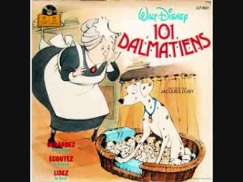 101 dalmatiens utorrent