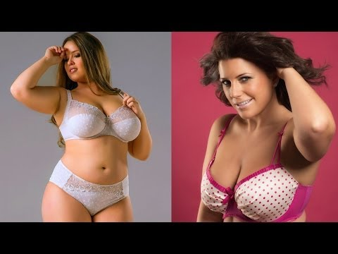 Female chubby fat xtra fat pics China