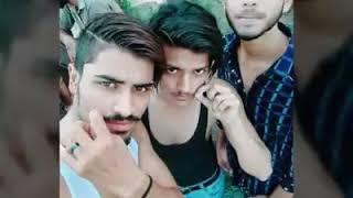 Weapon Di Shan Kawish jutt 786 LioNs Group Bhai Muneeb Wala