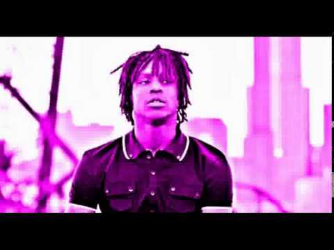 Chief Keef - I Kno (SLOWED AND CHOPPED)