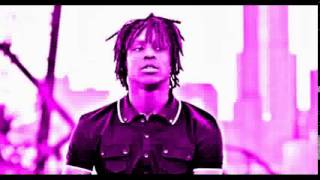 Repeat youtube video Chief Keef - I Kno (SLOWED AND CHOPPED)