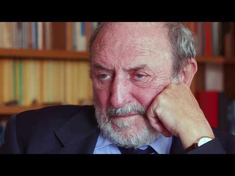 Umberto Galimberti: Perché? 100 storie di filosofi per ragazzi curiosi