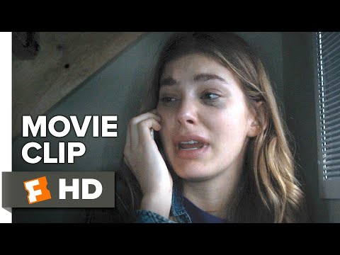 Death Wish Movie Clip - Dial 911 (2018) | Movieclips Coming Soon
