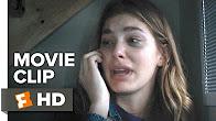 Death Wish Movie Clip - Dial 911 (2018) | Movieclips Coming Soon - Продолжительность: 48 секунд