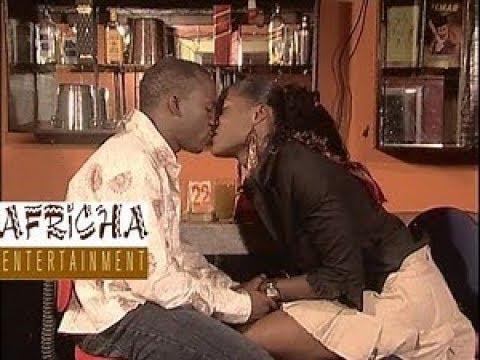 Download Dar to Lagos Full Movie (Mercy Johnson & Steven Kanumba)