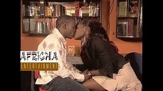 vuclip Dar to Lagos Full Movie (Mercy Johnson & Steven Kanumba)