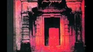 SYRINX - Kaleidoscope Of Symphonic Rock - 10 - Hard Times