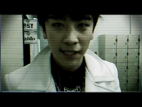 BIGBANG - EMOTION