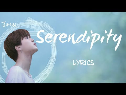 Клип BTS - Intro: Serendipity