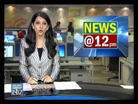 """I dont know"" says CM Siddaramaiaha | Raghaveshwara Bharathi case"