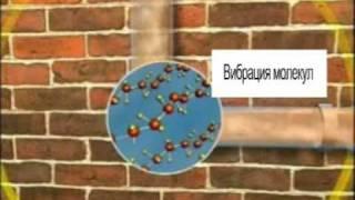 Канализационная труба DIZAYN(Презентация канализационной трубы DIZAYN., 2011-07-26T11:15:42.000Z)