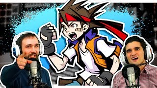 【 THE WORLD ENDS WITH YOU: FINAL REMIX 】Another Day + Extra Content - BLIND Gameplay - Part 11