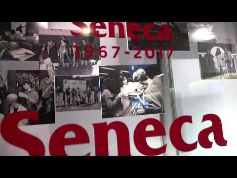 SENECA Забастовка преподавателей | Колледж в Канаде Торонто | Интервью с бастующими by Étoile Tube