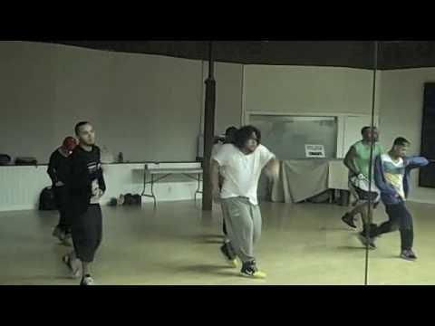 Little Bit - Lykke Li feat. Drake by Isaac Tualaulelei