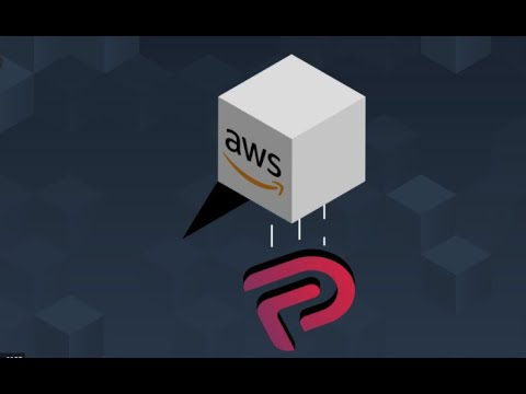 Amazon Web Services Vs. Parler Court Case
