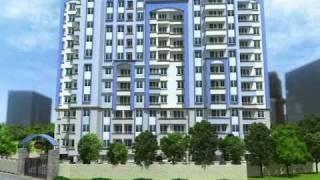 Sunshine Apartments at Sukedhara