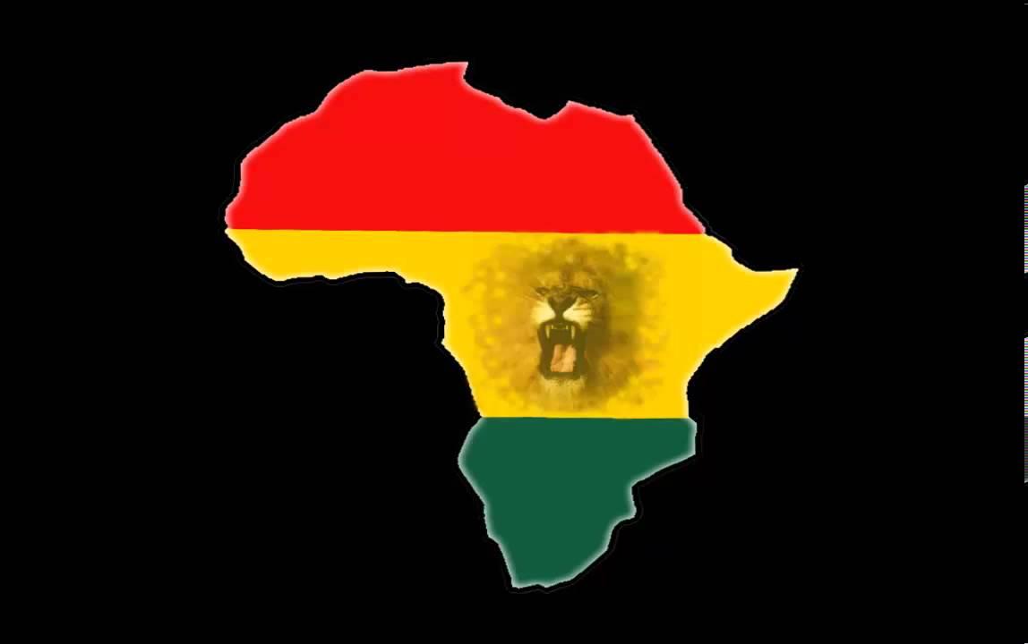 Download Africa Reggae Drum & Bass Remix by Max