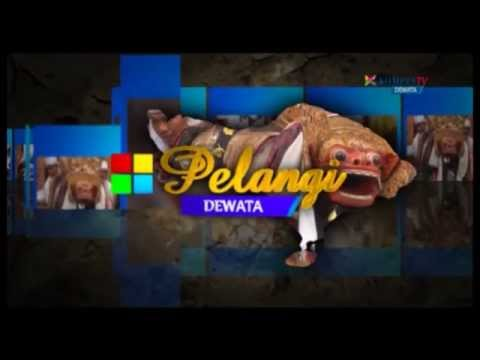 Pulau Dewata Mp3 Download - 4songspksite