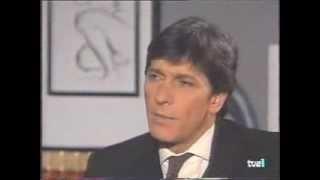 telenovela destino 1990 cap 58 y 59