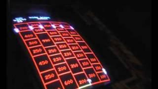 The 100k Challenge - Amidar