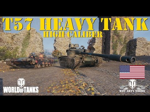 t57-heavy-tank---high-caliber