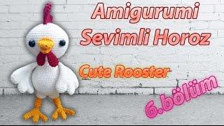 Amigurumi Örgü Oyuncak Modelleri – Amigurumi Maşa Bebek Yapılışı ... | 180x320