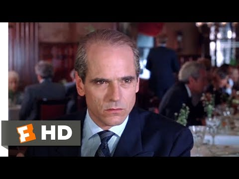 Reversal of Fortune 1990  Everybody Hates You  210  Movies