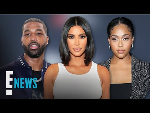 "Why Kim Kardashian Wishes ""Truth"" About Cheating Scandal Aired Sooner 