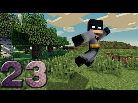 minecraft-let's-play-#23---biomes-o-plenty?-[de hd]