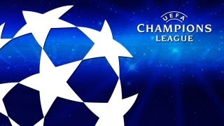 Обзор:Лига Чемпионов 2012-13: (1/2 финала) !(Лига Чемпионов 2012-13: (1/2 финала) Обзор., 2013-04-25T16:09:39.000Z)