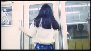 片岡修二「地下鉄連続レ○プ OL狩り」1986年 CUT version thumbnail
