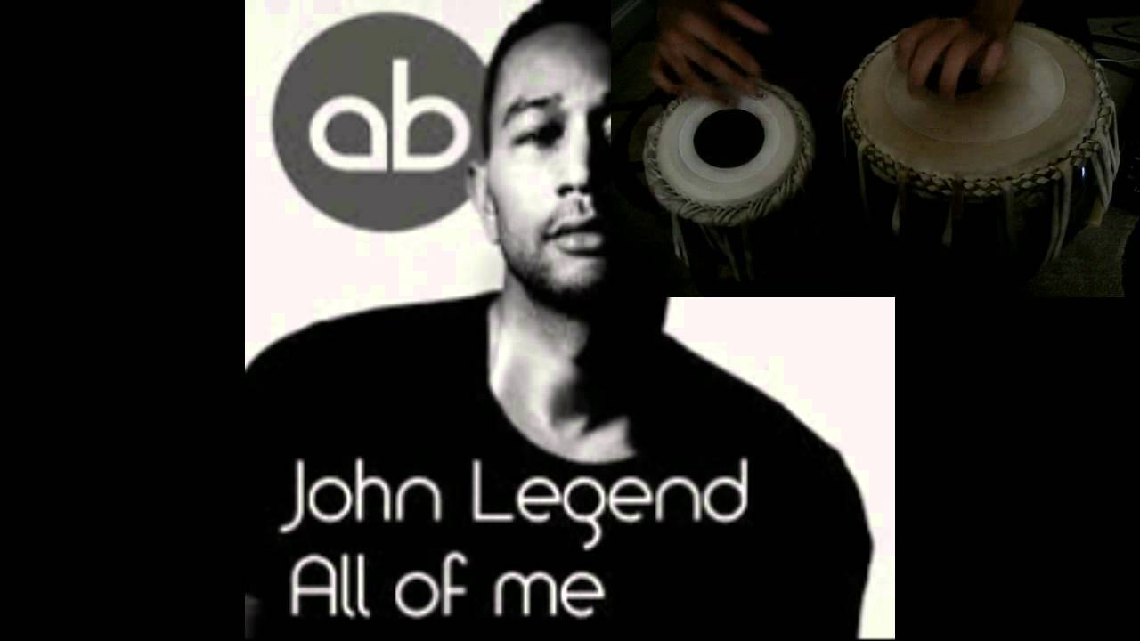 137 best Music/Favorite Albums. images on Pinterest ... |All Of Me Album Cover John Legend