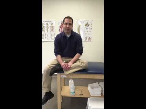 Motion Works Physical Therapy: Strength Training For Runners