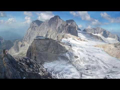 Efeu Winterfest - Berg (Album Version)