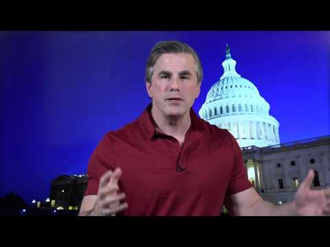 'The FBI is keeping records about McCabe from the American people' - JW President Tom Fitton