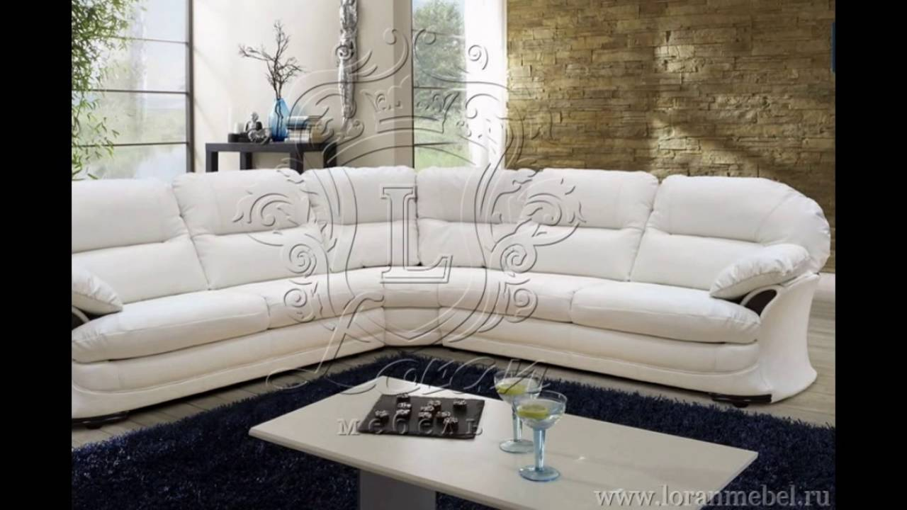 Угловой кожаный диван бристоль по выгодной цене 54 990 руб. Можно купить только на нашем сайте!. Доставка товара осуществляется по москве и области. Заказывайте и угловой кожаный диван бристоль скоро окажется у вас дома!