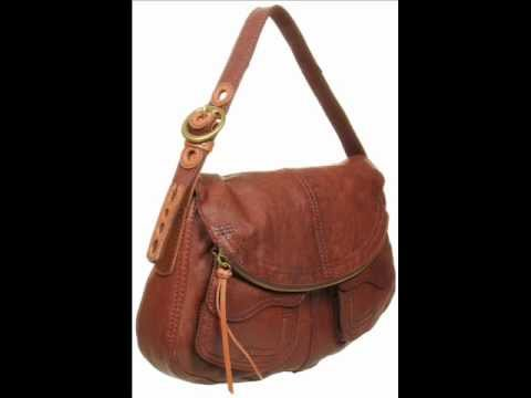Lucky Brand Stash Leather Reviews