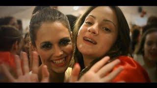 Redox - Siema Spoczko - Official Video - Nowość 2014