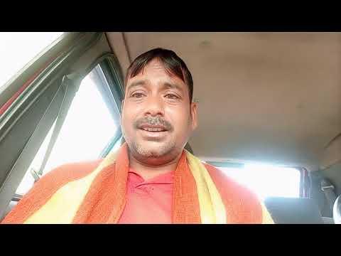 Param Satya Pratham India   4