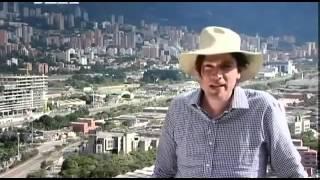 Drogenkrıeg Und Kokaın In Kolumbıen • Doku 2014