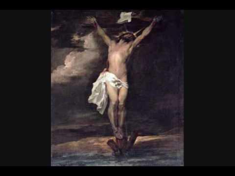 Клип Deus Meus - Pan jest Pasterzem moim