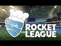 Rocket League Ep. 1 -  Bicycle Kick to Glory | Games & Stuff...