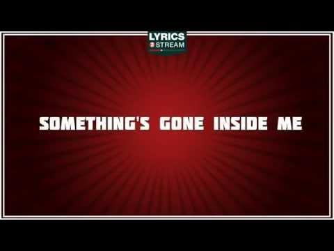 Heaven - Emeli Sande tribute - Lyrics