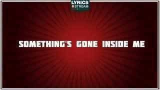 Heaven - Emeli Sande tribute - Lyrics Mp3