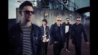 My Top 5 Best New Order Songs chords | Guitaa.com