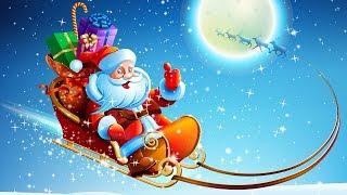 聖誕節 兒歌 活潑音樂合輯 🎅 美樂蒂聖誕歌曲 兒童音樂 純音樂 輕快 耶誕 歌曲 ⛄ 圣诞节歌曲 儿童音乐在线听 圣诞歌曲 纯音乐 BGM 轻快